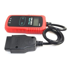 ELM327 OBD2 Diagnostic Scanner CY300 Support SAE J1850 Protocol Tool USB Key car programmer V1.5 OBD