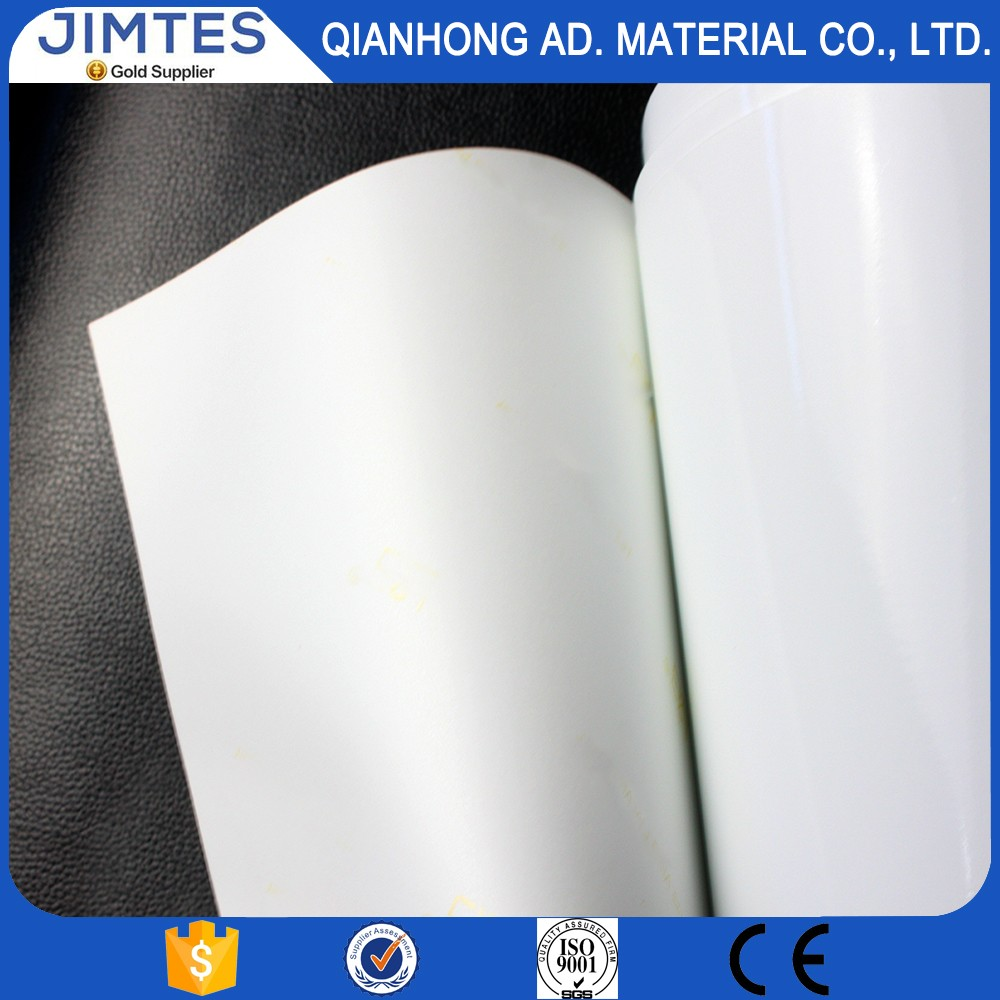 Jimtes Factory Digital Printing Eco solvent Inkjet Glossy Photo Paper for laser printer