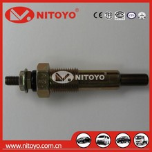 for ENGINE 4JG2 4EE1 4FG1 Single and Dual Coil Pressure Sensor heater glow plug PI-59 8-94387612-1 8-97043744-0 8-97044037-0