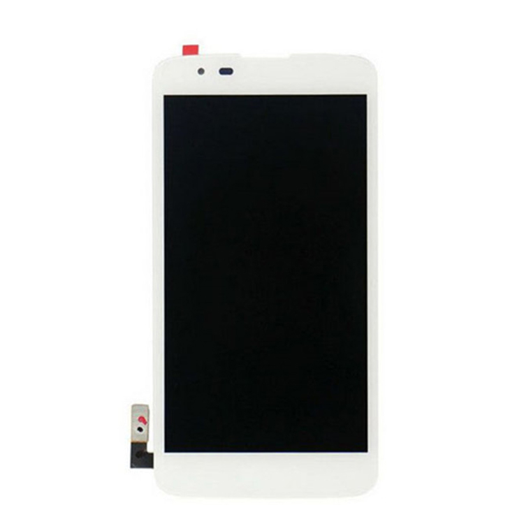 Best quality cell phone screen for for lg k7 lcd screen assembly