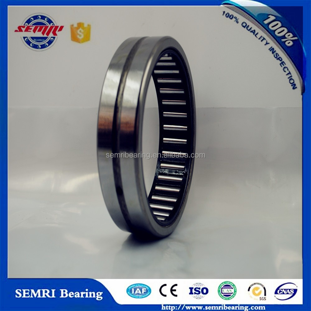 Good Starting Performance bkm 2024 Needle Bearing