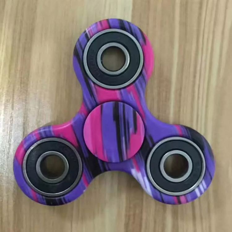 2017 Game spinner r188 hand fidget spinner toy toy