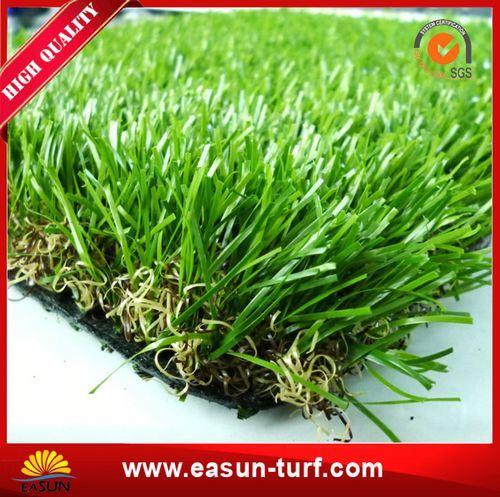 baseball red artificial turf grass artificial play ground
