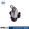 /product-detail/1-5hp-120l-ac-220v-single-stage-marine-ship-sea-water-submersible-pump-60328551962.html