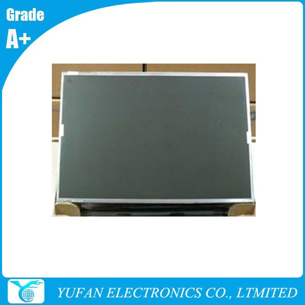 LTN154AT14 15.4 inch laptop led screen Glossy