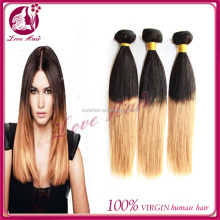 Hot selling alibaba express human hair exteinsion peruvian fashion style 7a 100% peruvian virgin hair