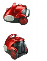Shentong high suction power home appliance mini low noise cyclone Vacuum Cleaner STX005