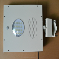 Wholesale Led Garden Street Outdoor Lighting