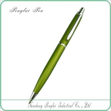 2016 click Medium Point stainless steel metal parker pen prices