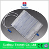 /product-detail/ce-iso-certificated-urine-bag-urine-drainage-bag-collector-for-men-60530613149.html