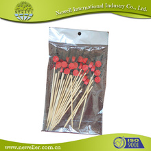 2014Hot Selling jewelry tweezer For Bulk Sale
