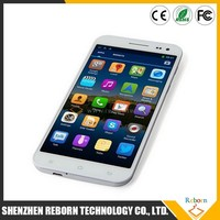 5.5 Inch ZOPO ZP998 Octa Core Android Smart Phone