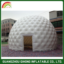 China Superior Quality Giant Sewed Inflatable Tent For Wedding and Party with best price