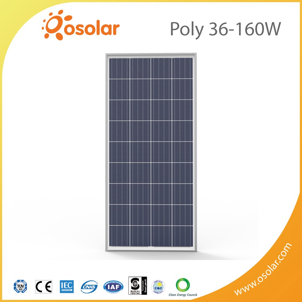 1kw 3kw 5kw aluminum pv plate mounting system for home