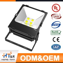 New Innovative Products 90 Smd Led Working Flood Light