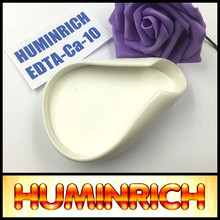 Huminrich Shenyang Calcium Organic Fertilizer Chelated EDTA Ca 10%