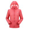 /product-detail/unisex-uv-protect-quick-dry-lightweight-windbreaker-outdoor-hoodie-skin-coat-skin-jackets-skin-60760275900.html