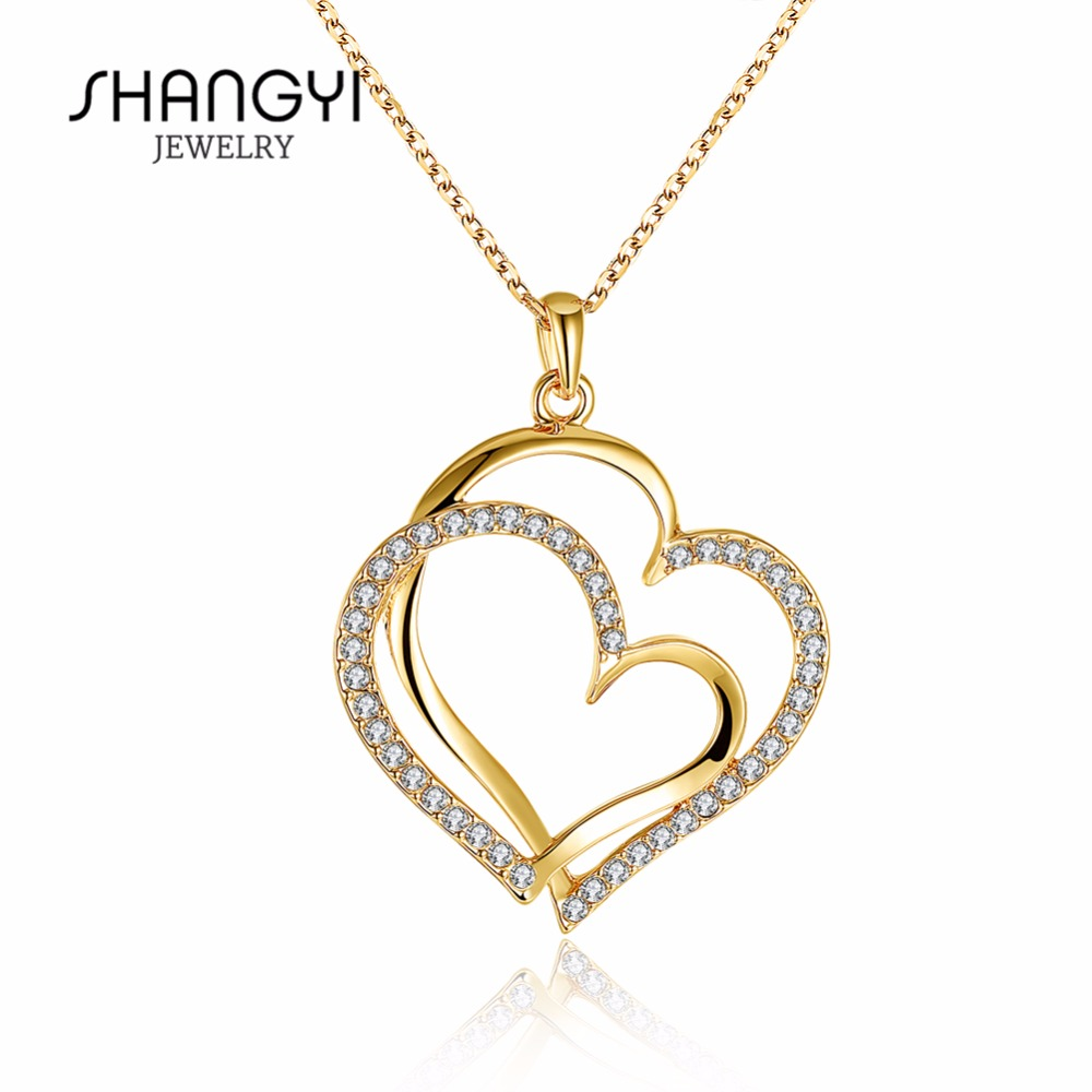 Wedding Jewelry Gold Necklace Designs In 10g