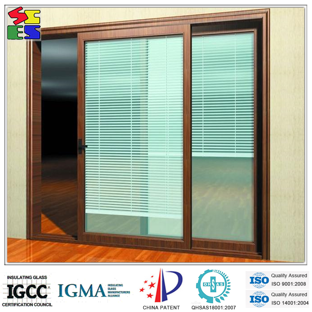 Top selling most popular professional jalousie window manufacturer