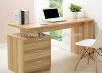 office computer table for shopping mall sale