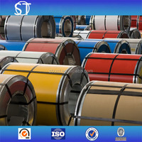 Wholesale PPGI steel coils /Prepainted Galvanized Steel Coil/cold rolled steel coils