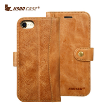 2017 Hot Selling New Products Wallet Flip leather mobile phone case