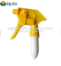 Factory Direct Professional Plastic Garden Hand Trigger Sprayer,Mist Spray Gun