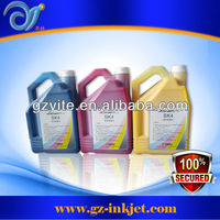 Printer solvent Ink