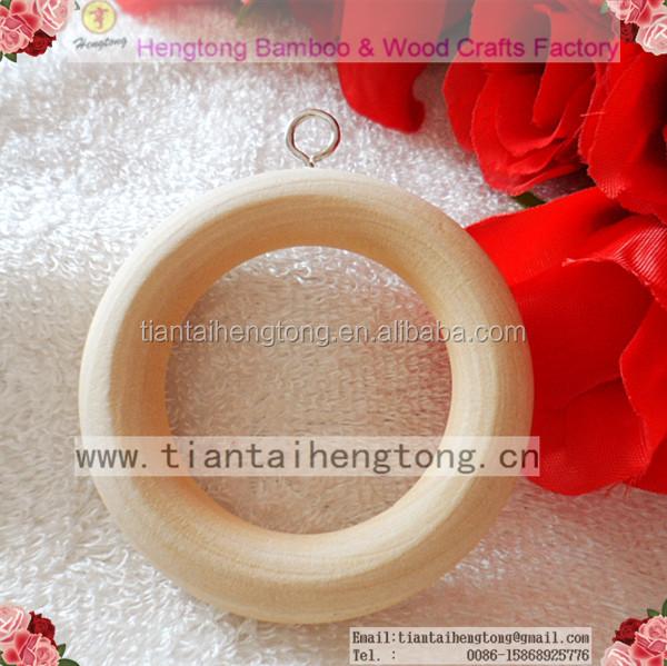 grossiste anneaux rideaux colores acheter les meilleurs anneaux rideaux colores lots de la chine. Black Bedroom Furniture Sets. Home Design Ideas