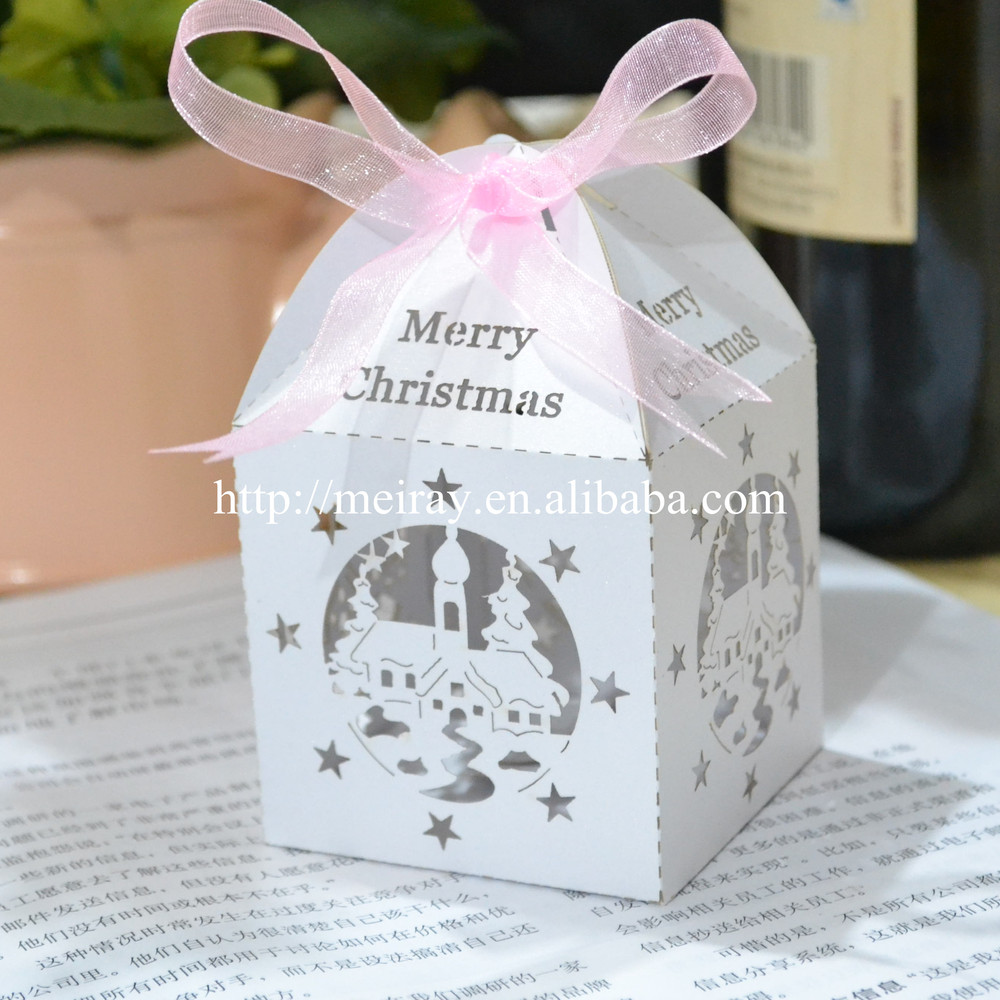 Wholesale Wedding Present Birthday Party Supplies Wedding Favors ...