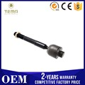 Steering Tie Rod 45503-60030 For Toyota