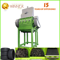 Knitting Cabbage Cutter Electric Shredding Machine Fast Supplier