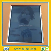 "Customized 3.5"" Sunlight TFT Monitor, Sunlight Readable LCD Screen"