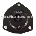 auto shock absorber mounting 54320-40U00