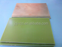 Copper Clad Laminate PCB Board; the best copper clad laminate board From Taiwan