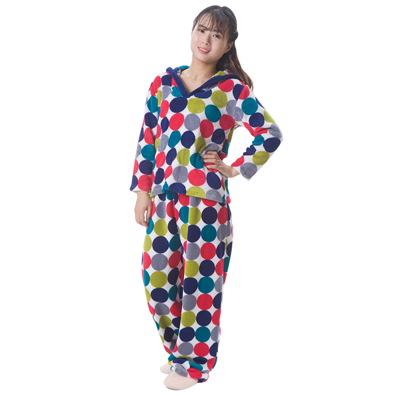 Kids Designer Pajamas, Kids Designer Pajamas Suppliers and ...