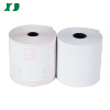 /product-detail/popular-thermal-paper-cash-register-roll-pos-thermal-bond-paper-manufacturers-62116080532.html