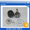 Car CV Joint Kit OE 39100-11A00 by forging