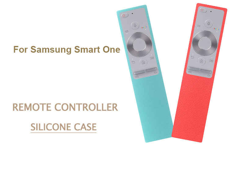 samsung smart remote custodia