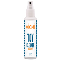 Toys Cleaner 100 ml.