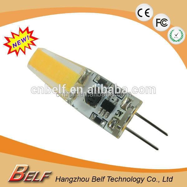 Grossiste ampoule led g4 remplacer halogene acheter les - Remplacer halogene par led ...