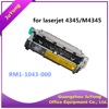 /product-detail/100-tested-fuser-unit-rm1-1043-000-for-laserjet-m4345-4345-printer-parts-with-high-quality-60527537443.html