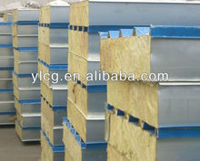 best price insulated fireproof glasswool insulation keba