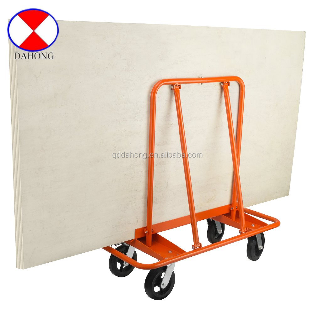 Moving Cart Rentals Hardware Tools Drywall Cart Lowes Car