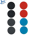 Durable silicone cover for nintendo switch controller joy con thumb grip caps