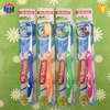 Home design adult brand name toothbrush factory for online shopping