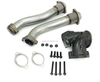 Downpipe For FORD 7 3L TURBO