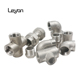24 inch stainless steel pipe fittings welded aisi stainless steel pipe fittings food grade