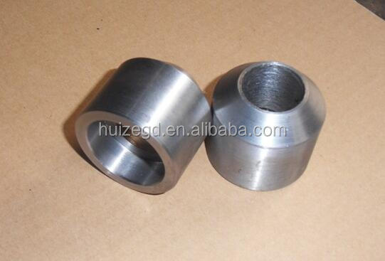 Sockolet Thredolet Weldolet dimensions forged fitting