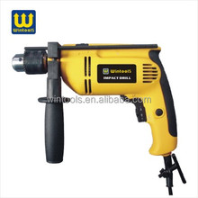 Wintools WT020090 ideal power tools chinese powered tools